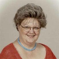 Paula Jo Waldowski