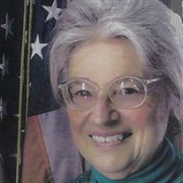 Irene H. Miller