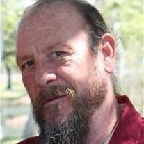 Dwayne W. Cavins