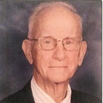 Robert C. Caig