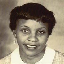 Quintine Moore