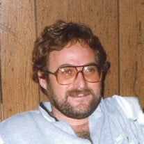Michael Kincaid