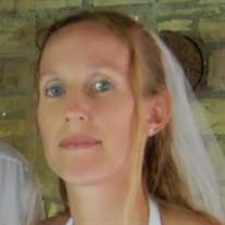 Debra Ann Knotts
