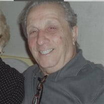 Frank J. Senteneri Sr.