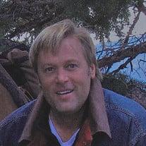 David Lemuel Mann