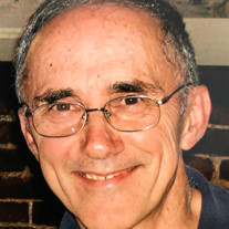 William R. Frias