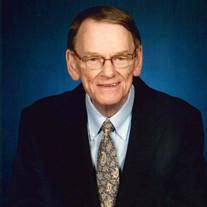 Donald Wayne Harris