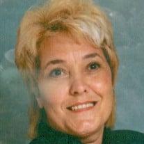Ann P. Barfield