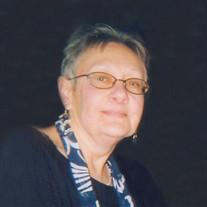 Diane Koker