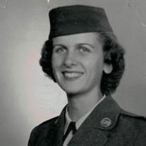 June E. Gibson