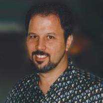 Michael Allen Genna