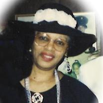 Catherine E. Stanley
