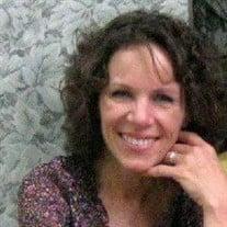 Julie  Ann  Barrera