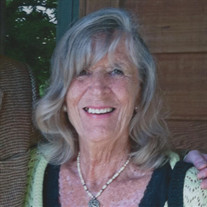 Susan Martin Dykes