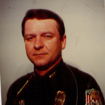 Larry D, Hyzer