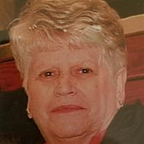 Margaret Kositzka Ryan