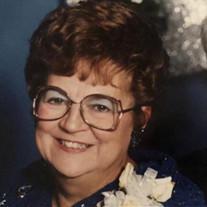 Janice Marie Conley