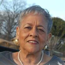 Mrs.  Lillie Nesbitt Wilkes