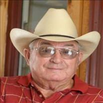Gene W. Baggs