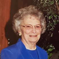 GERMAINE ANGELA SCHAEFER