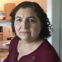 Reyna Nunez Gutierrez