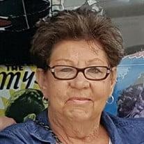Beverly A. Sobierajski