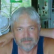 Gary D. Diriex