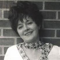 Elfriede Meta Fairall
