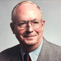 Charles L Brueck Jr.