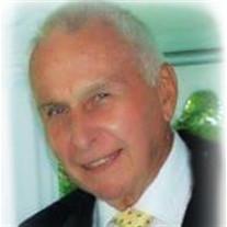 Roy A. Grueninger