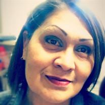 Ivette  Beltran Cruz