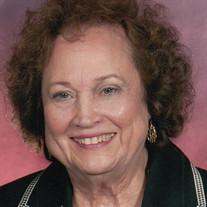 Dorothy Claire Lindsay Allred