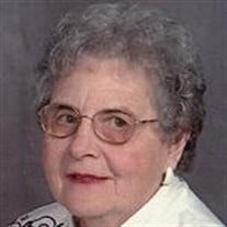 Ann Claire Meyerlund