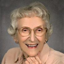 Lorraine M. Seyda