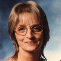 Mrs.  Christine  Stewart