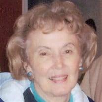 Marion I. Hill