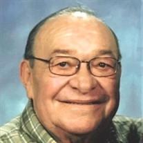 Dean R. Guggemos