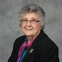 Gloria Ann Chinell