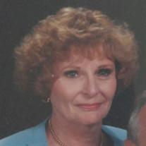 Judy R. Miller