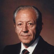 John  Columbus Schneller Jr
