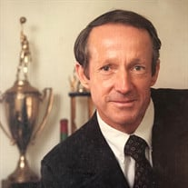 Rolf  Julius Engen