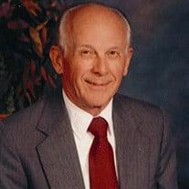John Bradarich