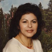 Annie Lindsey