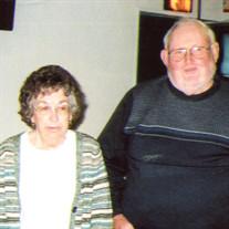Carol & Phillip Roberts