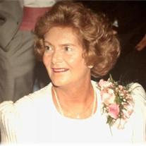 Nancy H. Hatch