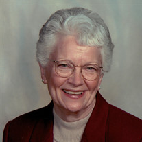 Rita J. Ulrich