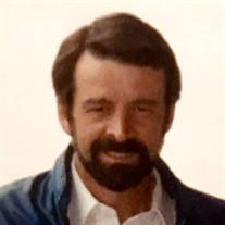 Terrance L. Wade