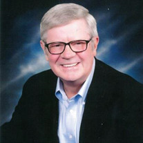 Mr. Kenny Glenn Coleman Sr.