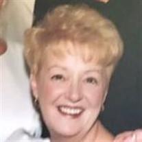 Patricia (Tulley) Sobolewski