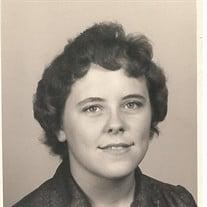Mrs. Diane H. Miller